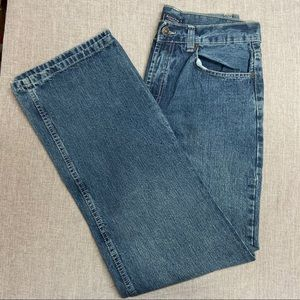 American Outpost Bootcut Jeans